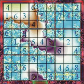 * Sudoku para principiantes