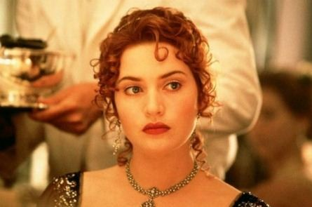 Kate Winslet In Titanic Hd Wallpapers ARTIST 271