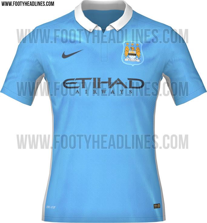 manchester-city-15-16-home-kit.jpg
