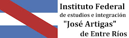 Instituto Federal José Artigas