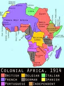 Ancestral energies world war one the crucial battle for togo world war one the crucial battle for togo gumiabroncs Image collections