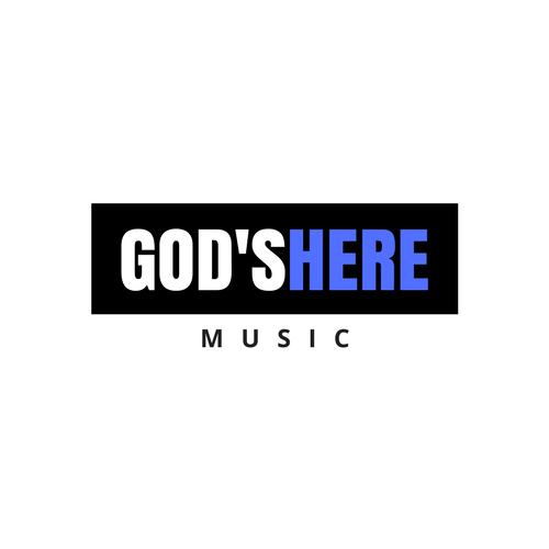 God's Here