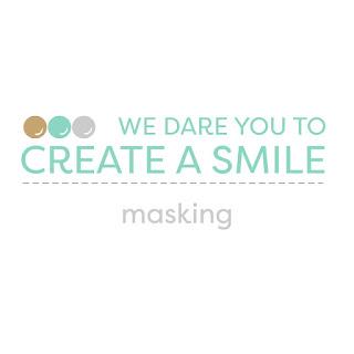 Masking 28/05