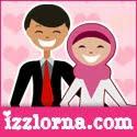 ~ izzlorna.com 1st Special Giveaway ~