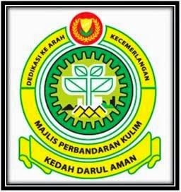 Jawatan Kerja Kosong Majlis Perbandaran Kulim (MPKK) logo www.ohjob.info november 2014