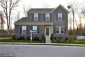http://www.buy-sellmdhomes.com/listing/mlsid/161/propertyid/BC8231395/syndicated/1/cgltguid/00B3C57F-01D2-4708-A47A-EA4B609C1FE3/