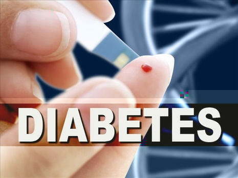 Employers and workers can join forces to keep diabetes under control