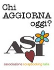I blog delle Socie ASI
