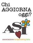 I blog delle Socie ASI