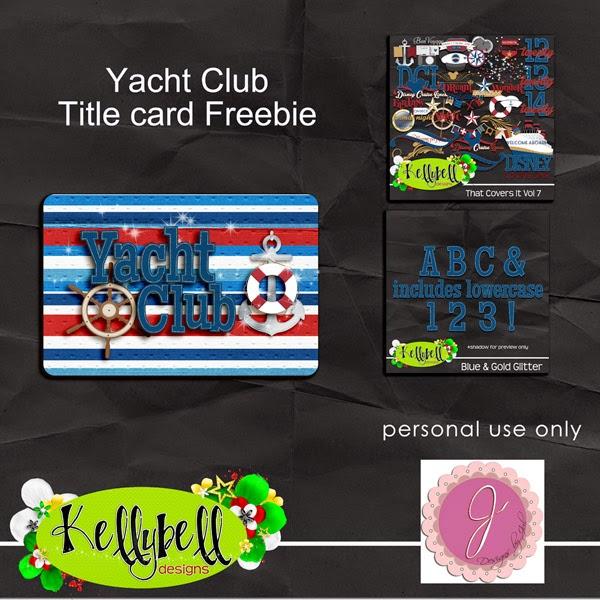 http://2.bp.blogspot.com/-F20lnMTWCFI/U1kl5p-Be6I/AAAAAAAAFFY/ABEkGr7N_eU/s1600/YachtClubTitlecard-freebie-preview.jpg