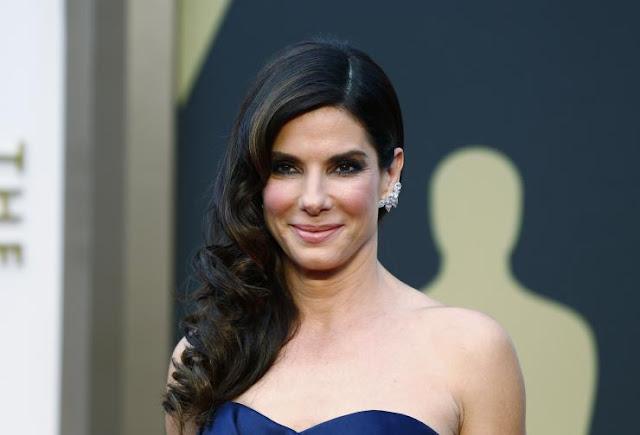 Sandra Bullock protagonizará el reinicio femenino de 'Ocean's Eleven' de Gary Ross