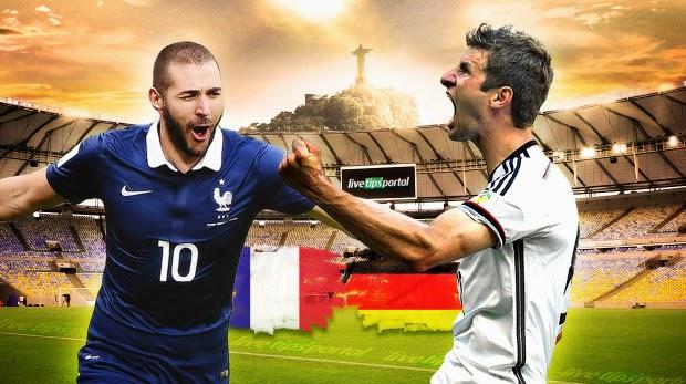 pronostico-francia-germania-mondiali-2014