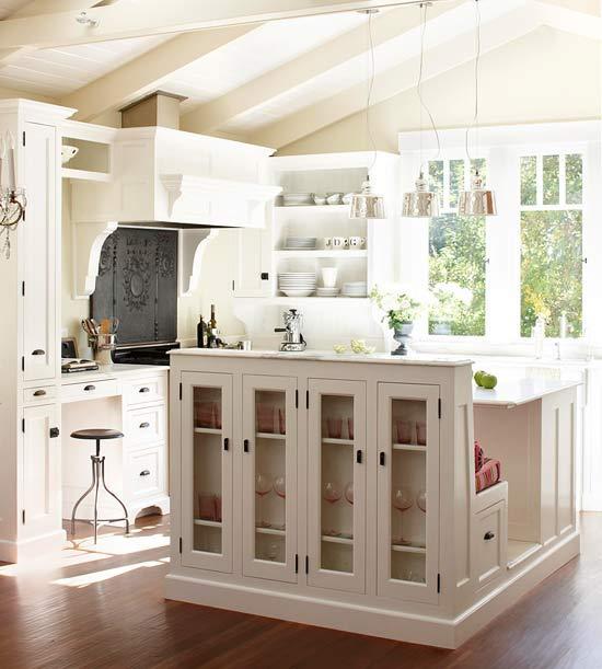new home interior design kitchen island storage ideas 41 mind blowing hidden storage ideas making a clever use