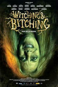 Witching and Bitching / Las brujas de Zugarramurdi
