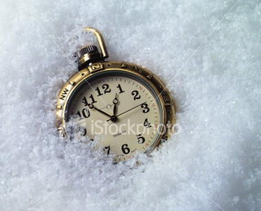 stock-photo-140403-frozen-in-time.jpg