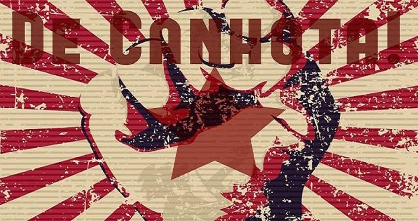 De Canhota