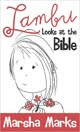 Lambu Looks at the Bible