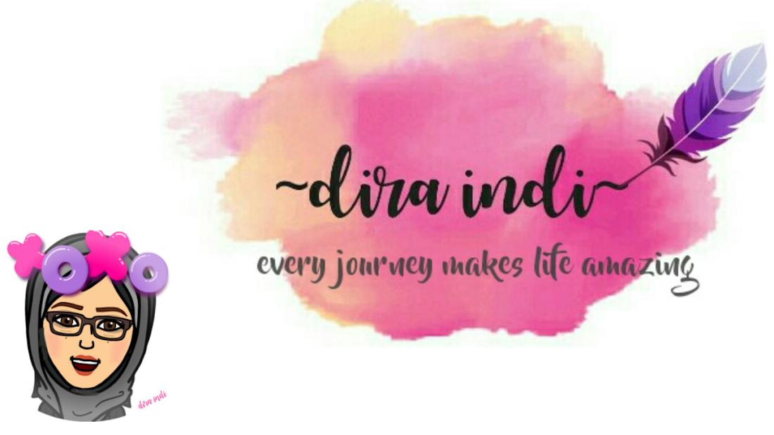 |  The Journey of Dira
