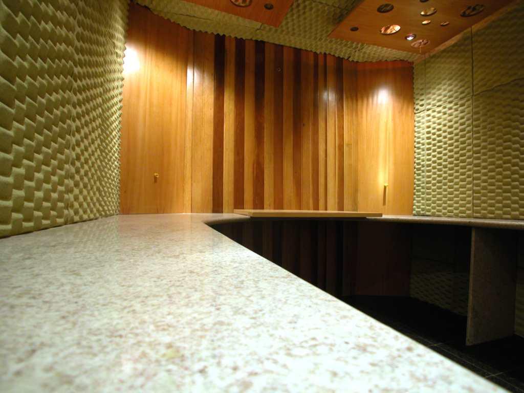 #C27809 RED AUDIOVISUAL Soluções em áudio vídeo e acústica: Isolamento  480 Janelas Duplas Ou Vidros Duplos