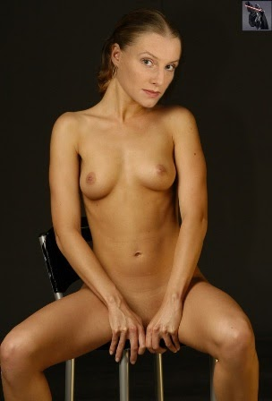 фото галина данилова голая