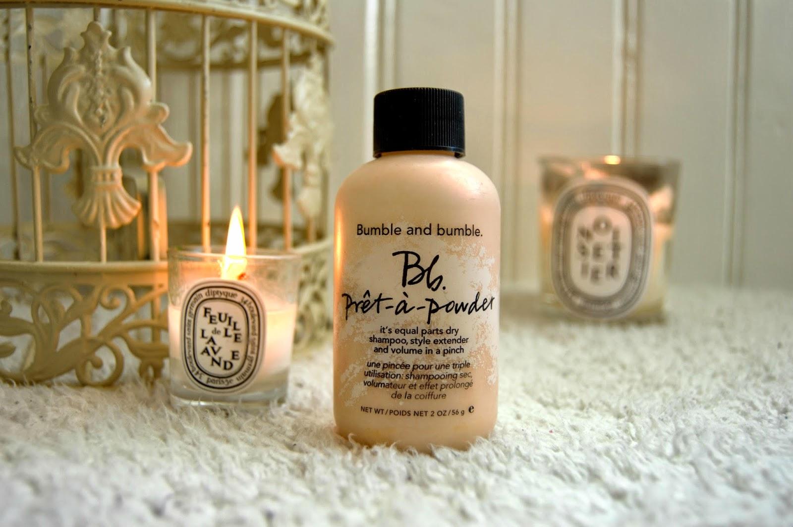 Bumble-and-Bumble-Pret-a-Powder-hair-volumising