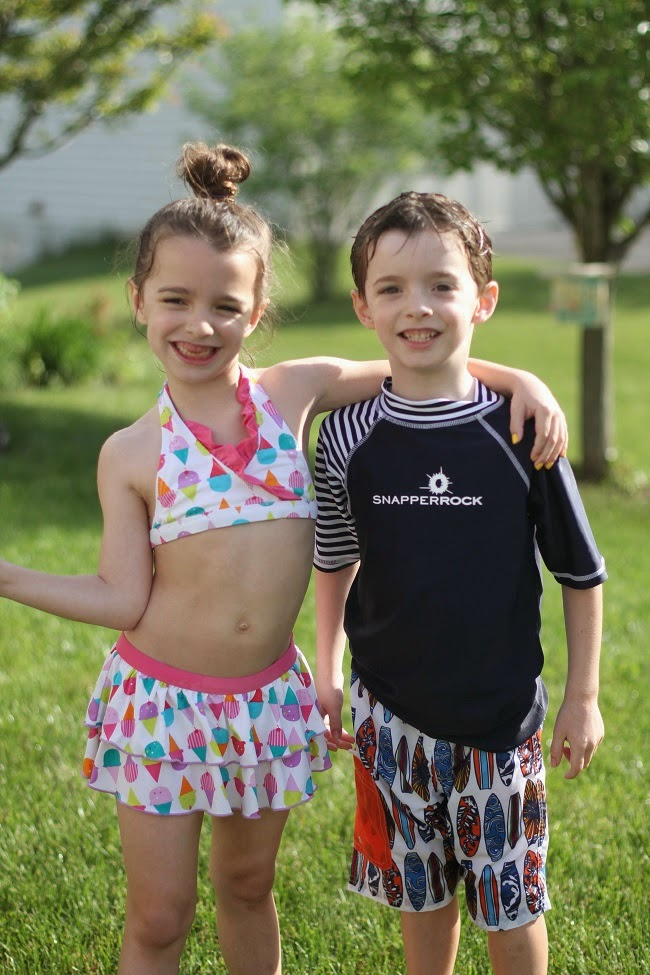garnet-hill-kids-swimwear