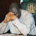 63 senators agree to impeach Jonathan