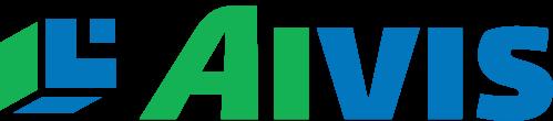 Blog Sistema Aivis