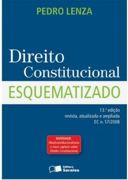 curso Download   Curso Direito Constitucional Esquematizado   AudioBook