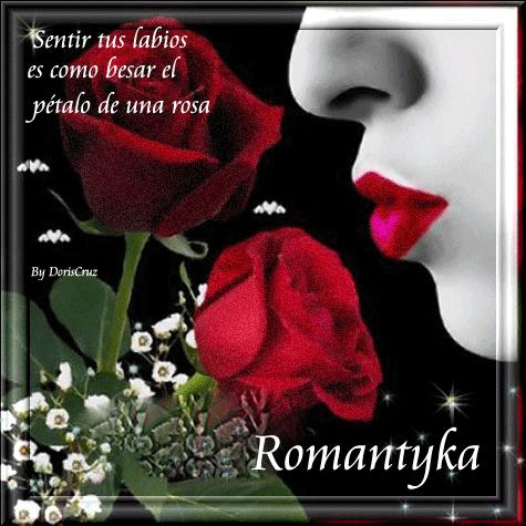 Buscar Imagenes De Amor Hermosas - Imágenes de Amor Imagenes Bonitas De Amor
