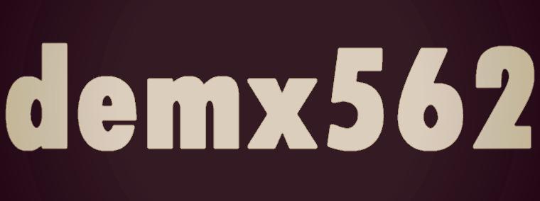 demx562