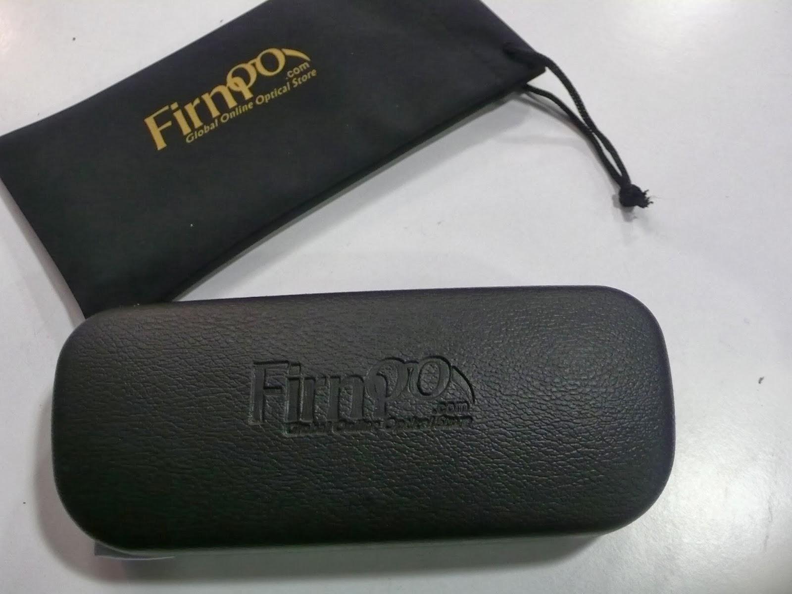 http://www.firmoo.com