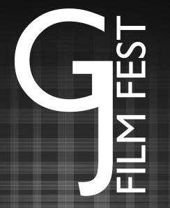 GRAND JUNCTION COLORADO FILM FESTIVAL 2014