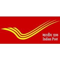 Jobs in India Postal