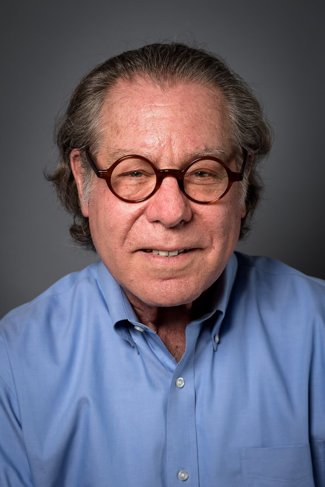 Robert David Cohen