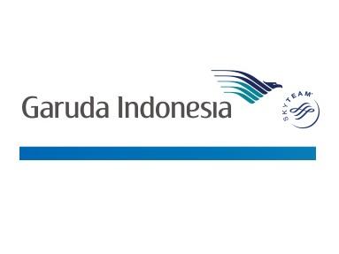 INFO KARIR GARUDA, PELUANG KERJA BUMN, TIPS LULUS GARUDA INDONESIA