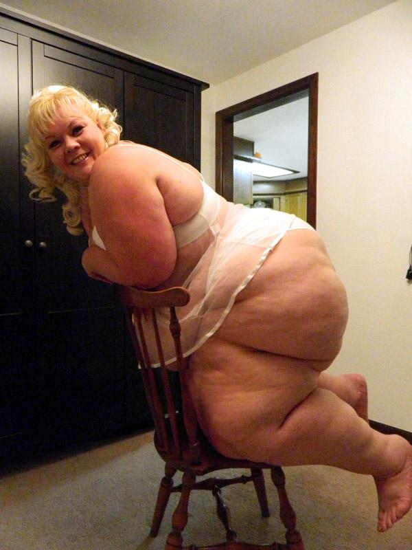 nice big   breast nude girls