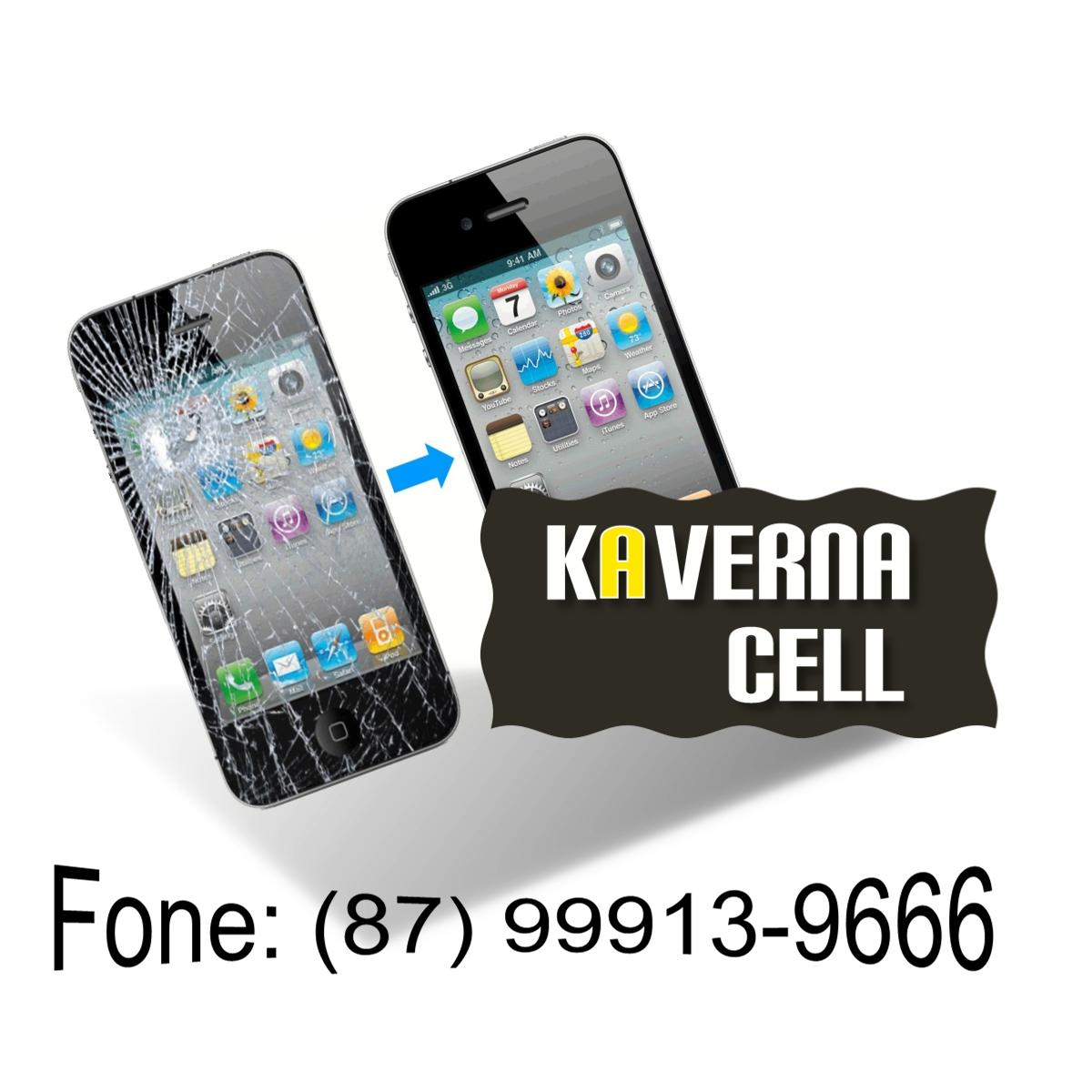 KAVERNA CELL