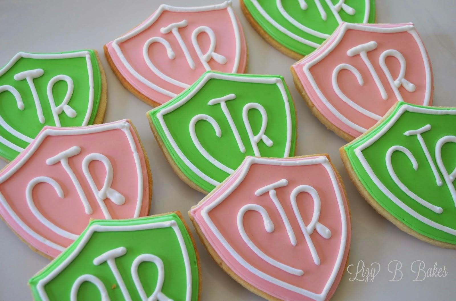 CTR Cookies