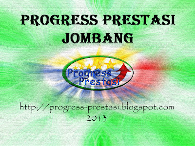 Wallpaper Progress Prestasi-1