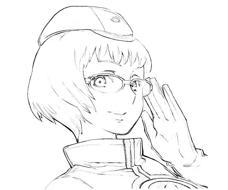 printable-persona-4-arena-elizabeth-abilities-coloring-pages