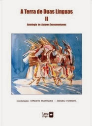 A Terra de Duas Linguas II (E. Rodrigues e A. Ferreira)