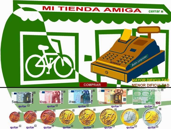 http://www.gobiernodecanarias.org/educacion/3/WebC/eltanque/pizarradigital/NumDec5/mas_actividades/mercado/mercado_p.html