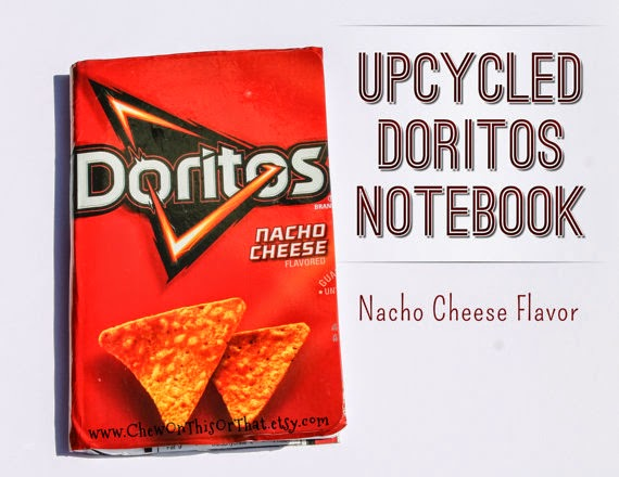 https://www.etsy.com/listing/183242704/doritos-nacho-cheese-upcycled-notebook?ref=favs_view_4