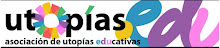 UTOPÍAS EDUCATIVAS. Socio