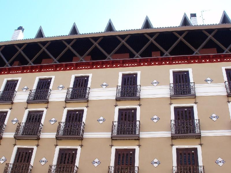 Puertas De Interior Y Exterior De Calidad Cerramientos