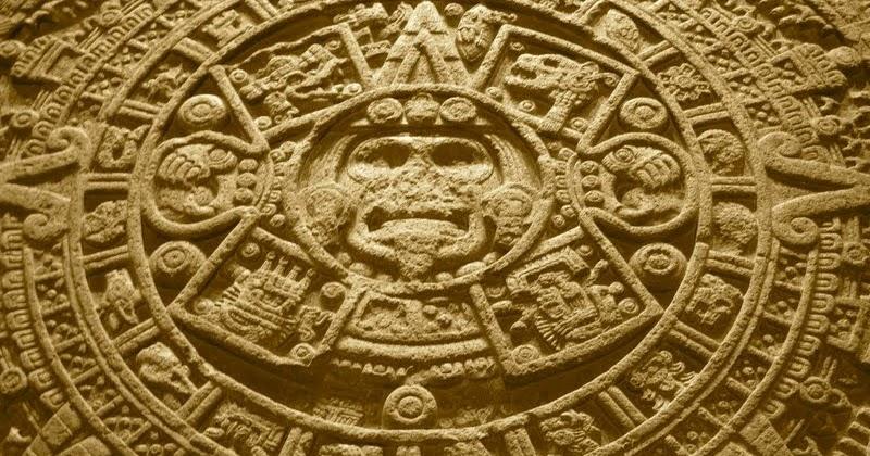 SURPREENDA-SE COM A CIDADE DO MÉXICO! | Viajar pelo Mundo!