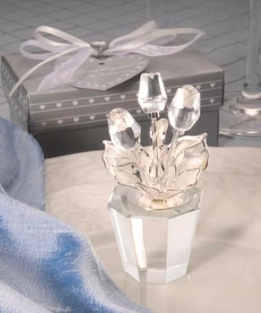 A Wedding Gift By Guy De Maupassant Theme : Decoracion de Fiestas para Bodas Fiestas y todo Eventos