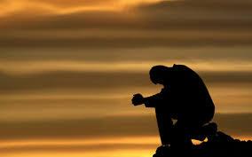 Oração da semana. Orando com Malaquias 4