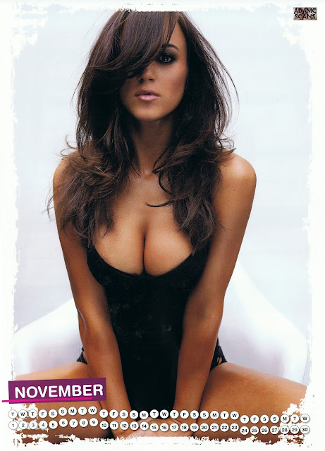 Rosie Jones Biography